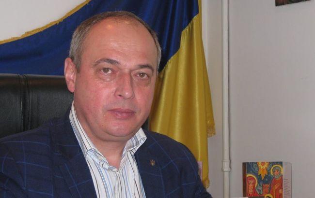 Из-за срыва отопительного сезона во Львовской области мэр города подал в отставку