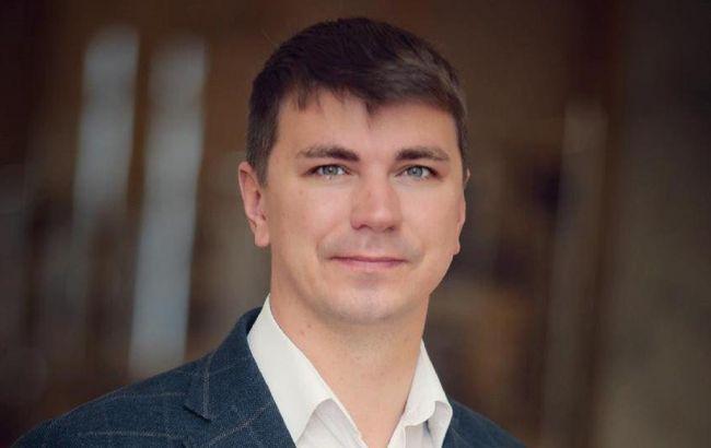 Стали известны подробности смерти Полякова в Киеве