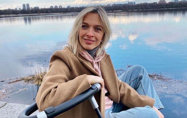 Будто я невидимка: Василиса Фролова удивила признанием о жизни после родов
