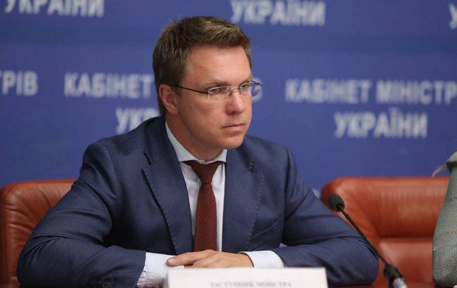 Сегодня вступил всилу указ Порошенко озапрете русских  социальных сетей