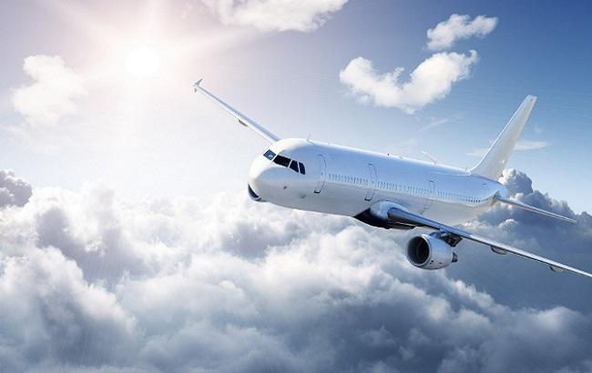 Фото: вихід Британії з ЄС вдарив по котируваннях авіакомпаній