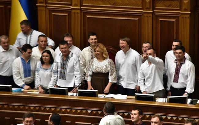 Фото: Литинский обратился в суд (reporter-ua.com)