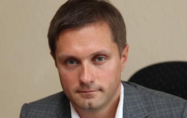 """Суд підтвердив штраф """"Газпрому"""" на 171 млрд гривень за позовом АМКУ"""