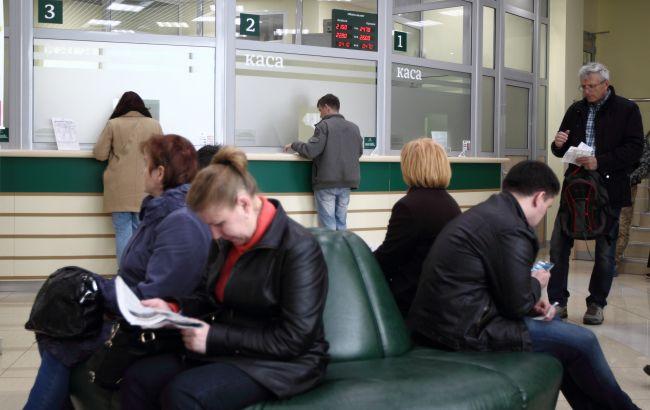 НБУ поновив рейтинг банків за кількістю відділень