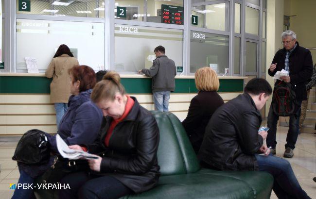 Ставки повышаются: под какой процент можно разместить депозит в банке
