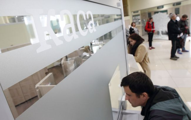 Банки снизили ставки для населения: на каких условиях можно разместить депозит