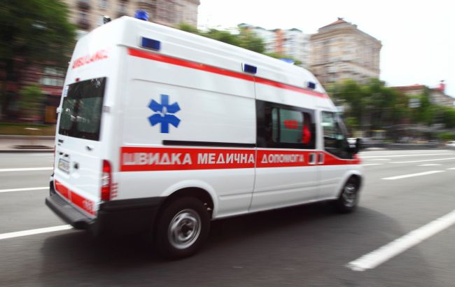 Выпала из окна общежития: во Львове погибла 17-летняя чемпионка Украины по пауэрлифтингу (фото)