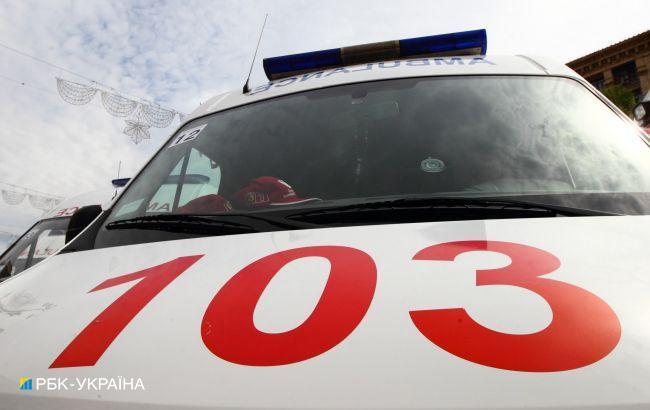 Под Полтавой умер школьник на перемене: что стало причиной трагедии