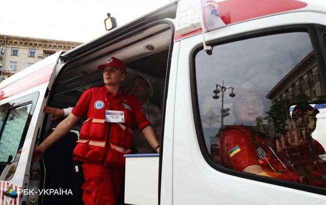 Пострадавшая в пьяном ДТП молодая девушка не выжила: новые детали жуткой аварии в Киеве