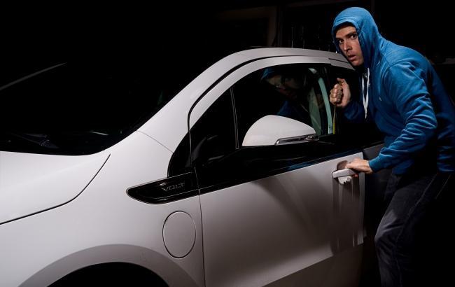 Фото: Полиция рассказала о новой схеме автомошенников (flickr.com)