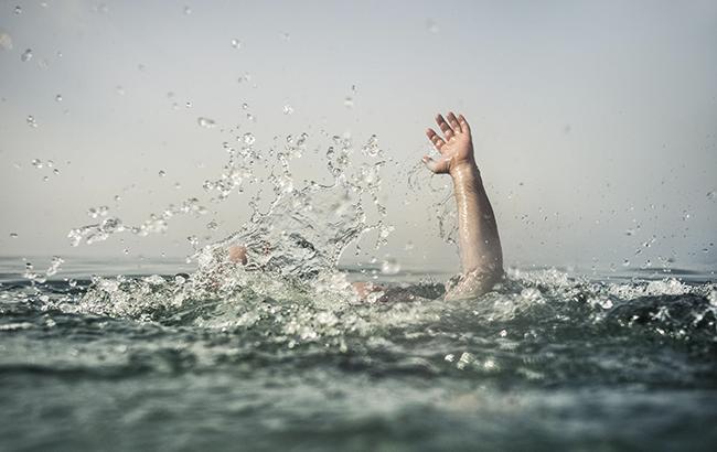 В Украине за сутки утонули более 20 человек