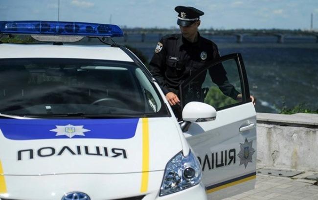 Фото: Поліція (korrespondent.net)