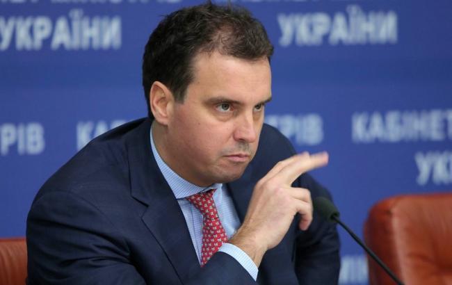 МЕРТ пропонує з 10 січня заборонити ввезення деяких товарів з РФ
