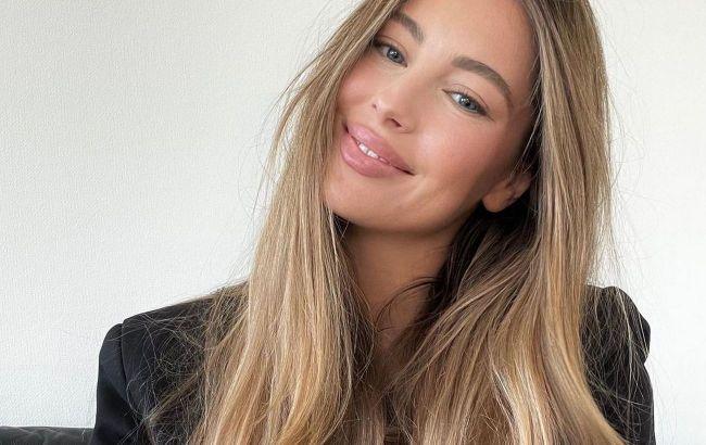 Синці підуть геть: косметолог розкрила секрети догляду за шкірою навколо очей