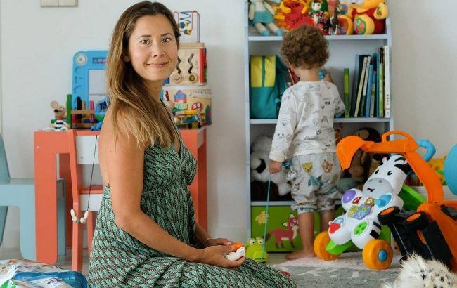 Для мам в период грудного вскармливания: советы по выживанию при длительных недосыпах
