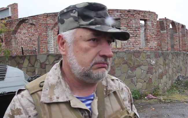Донецкая фильтровальная станция снова прекратила работу из-за обстрелов— Аброськин