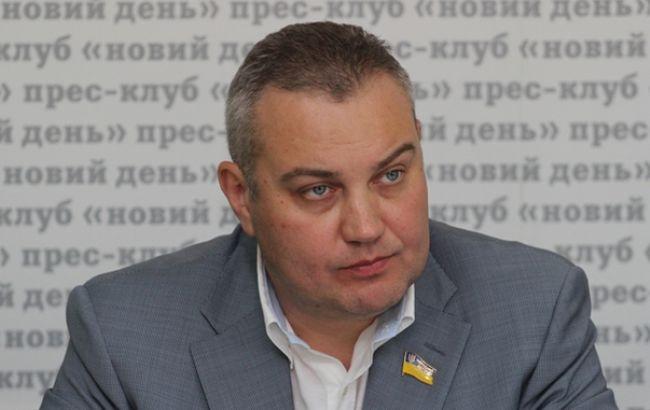 Фото: Андрій Путілов