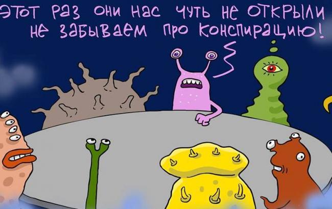 """""""Мы получили очень четкий и сильный месседж солидарности с Украиной"""", - Климкин о заседании Комиссии Украина-НАТО - Цензор.НЕТ 3188"""