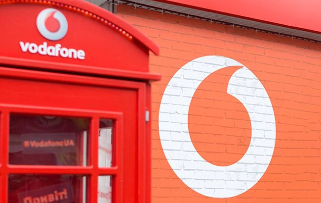 Великі дані Vodafone допомогли з'ясувати точну картину приміської міграції Львова