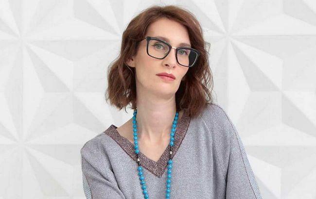 Лікар розповіла, як збій гормонів відображається на обличчі: страждає і здоров'я, і краса