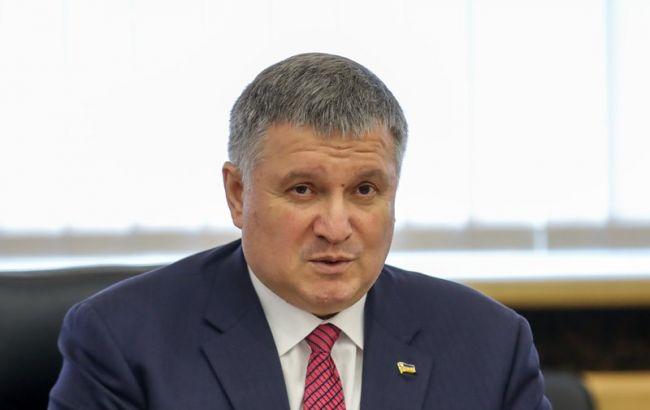 Аваков: в Украине расследуют дела по каждому пропавшему на Донбассе