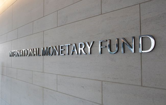 МВФ представил план окончания пандемии COVID. На его реализацию пойдут 50 млрд долларов