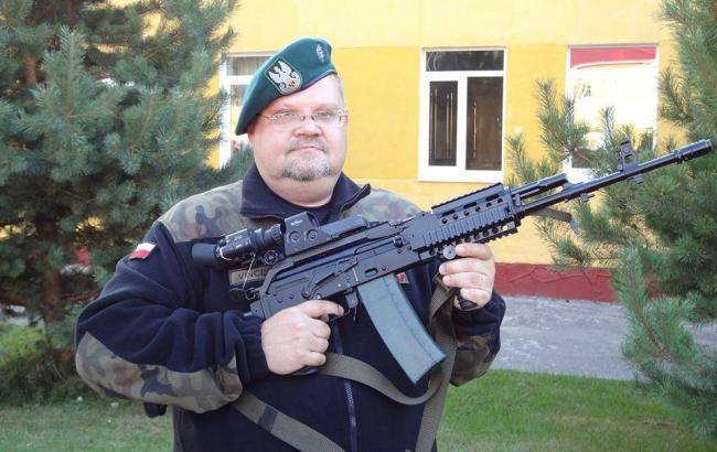 """Директор львовской школы считает обвинения в любви к """"русскому миру"""" провокацией"""