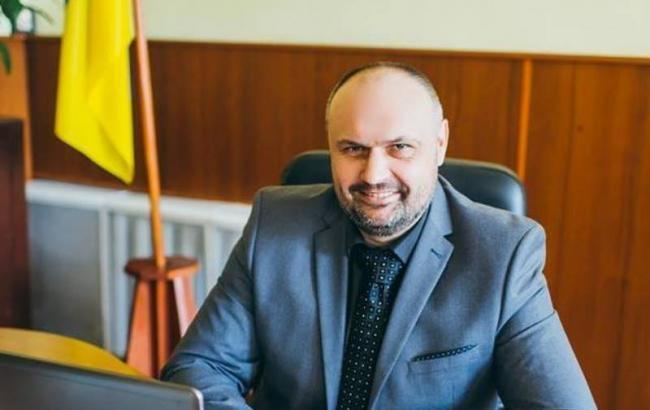 ДТП у Перечині: суд переніс обрання запобіжного заходу голові місцевої РДА