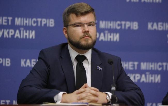 Фото: Евгений Кравцов