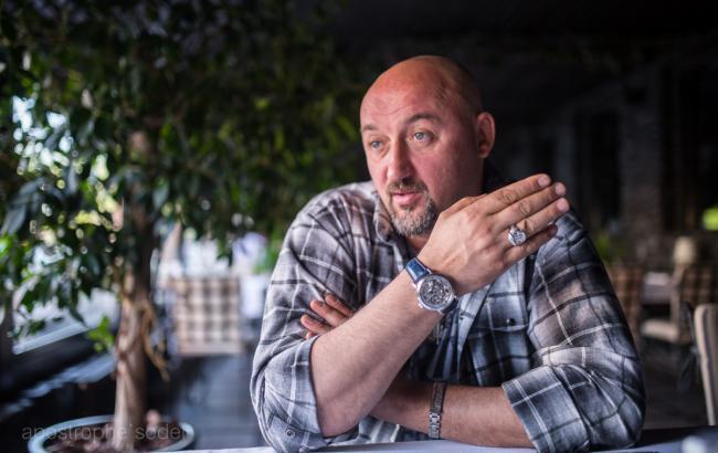 Фото: Алексей Мочанов (agrimpasa.com)