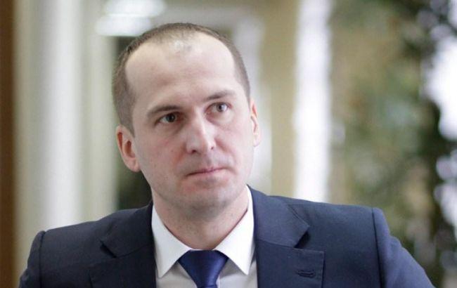 Павленко согласился уйти из правительства
