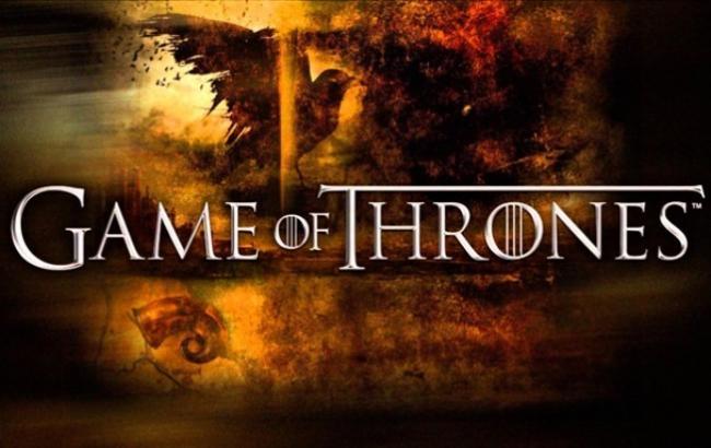 """HBO підтвердив """"смерть"""" чотирьох героїв """"Ігри престолів"""""""