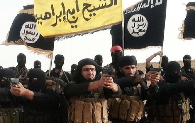 Исламская коалиция присоединится к альянсу в борьбе с ИГ в Ираке и Сирии
