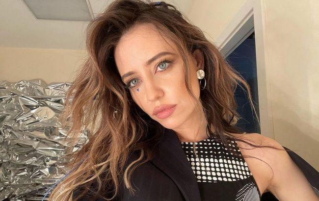 Семья уже не та: Надя Дорофеева рассказала о ссорах с мужем Дантесом