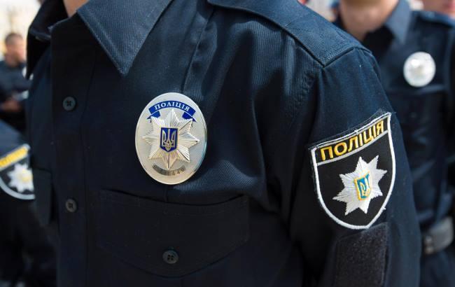 """Стало известно, сколько украинских детей зарегистрировано в """"группах смерти"""""""