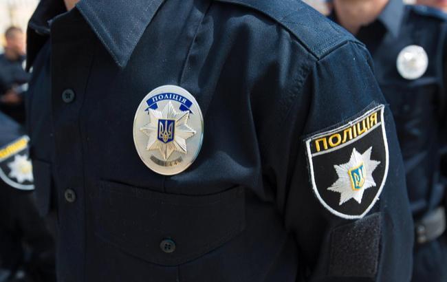 Фото: поліція порушила справу за викрадення Валерія Людмирського