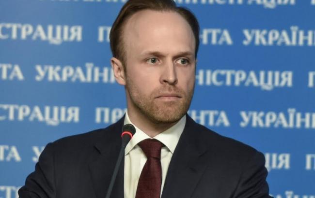 Фото: Олексій Філатов