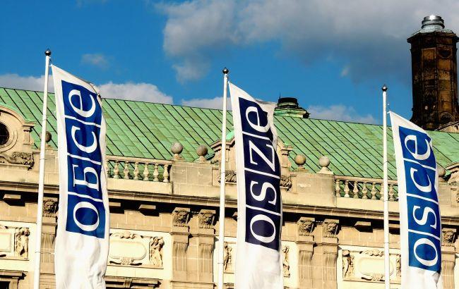 Україна в ОБСЄ: представники ОРДЛО в Контактній групі мають російські паспорти