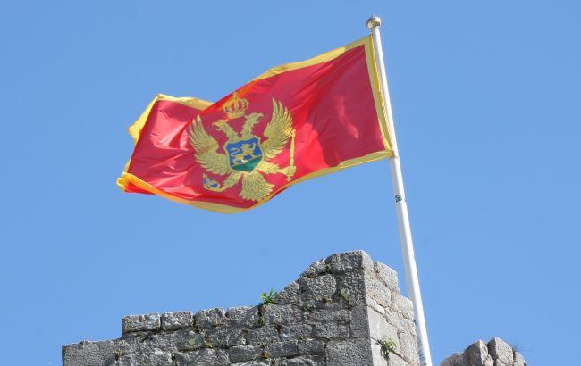 В Черногории отменили приговоры за попытку переворота в 2016 году