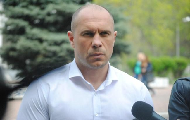 Фото: Ілля Ківа (slovoidilo.ua)