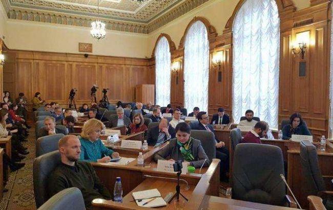 В Раде доработают проект Кабмина по поводу нового Трудового кодекса