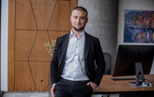 Евгений Пуля: систему здравоохранения смогут изменить инновационные медстартапы