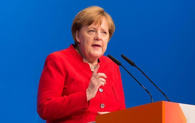 Польша и Германия сегодня обсудят ситуацию в Украине