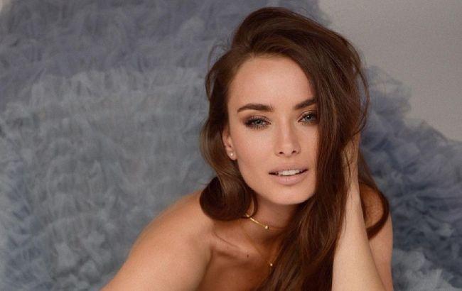 Ксения Мишина обнажилась в ванной и рассказала о женской привлекательности