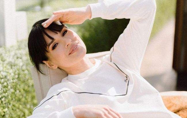 Найжахливіша звичка: Маша Єфросиніна дала поради по догляду за обличчям