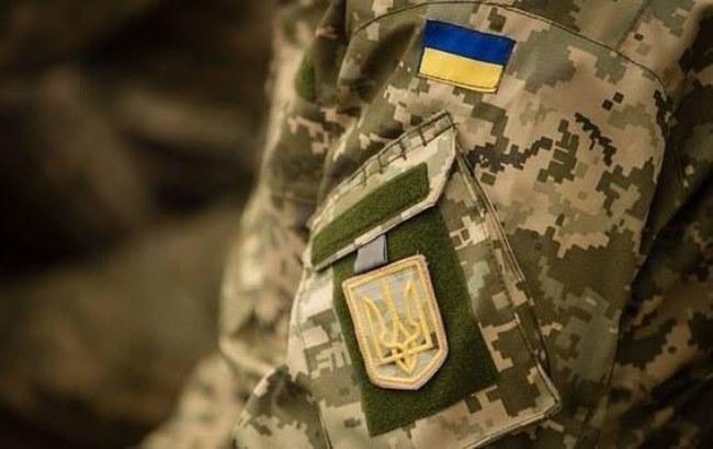 Известный волонтер рассказал, почему украинская армия не способна эффективно наступать