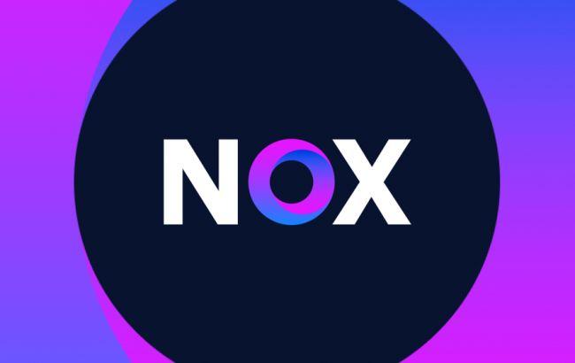 Торговая стратегия NOX