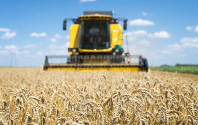 Аграрії просять міністра інфраструктури підвищити тариф металургам на додаткові 2 млрд грн