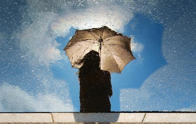 """""""Не виключені заморозки"""": синоптики розповіли про погоду 11 листопада"""