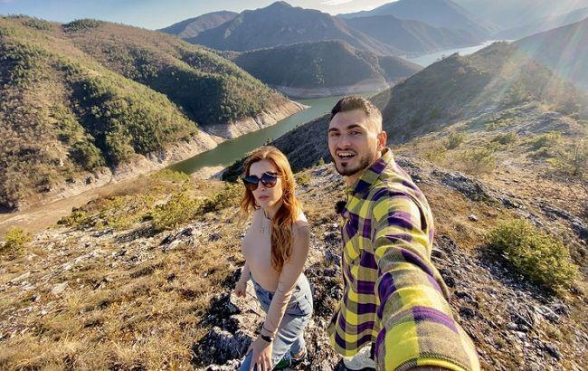 Три небанальных места в Северной Македонии, которые стоит увидеть